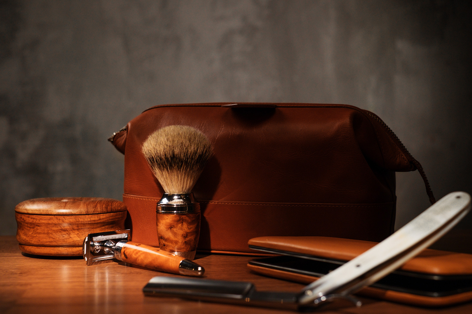 SHAVING PRODUCTS COVER.jpg