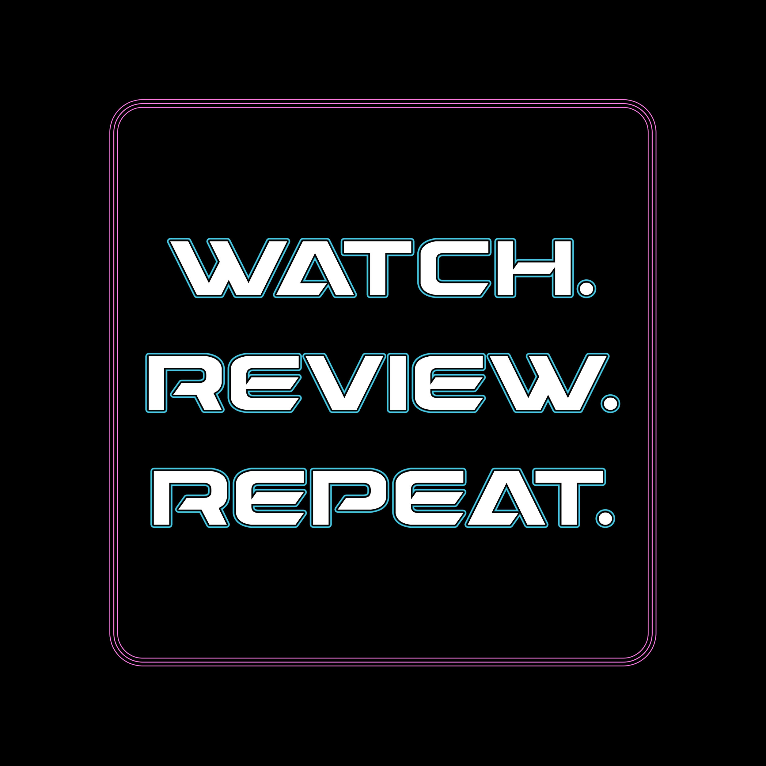 WATCH REVIEW REPEAT LOGO.jpg