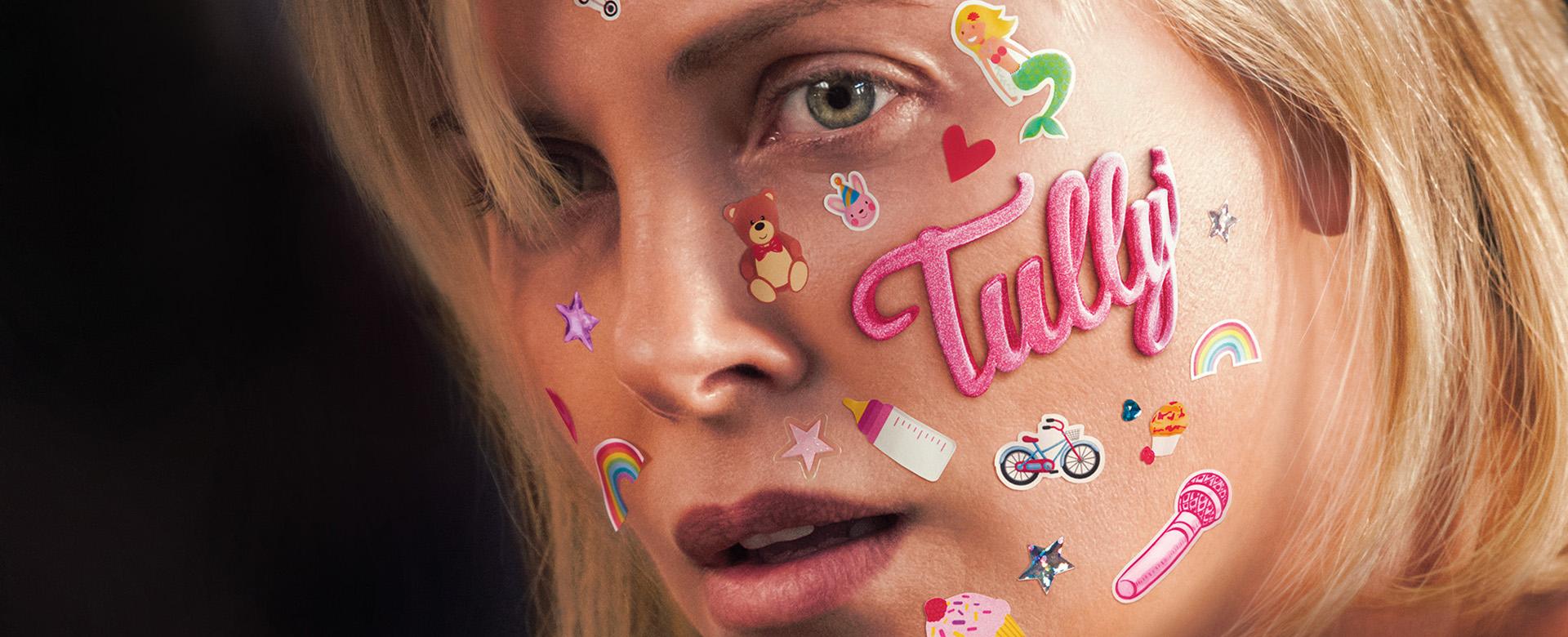 tully2.jpg