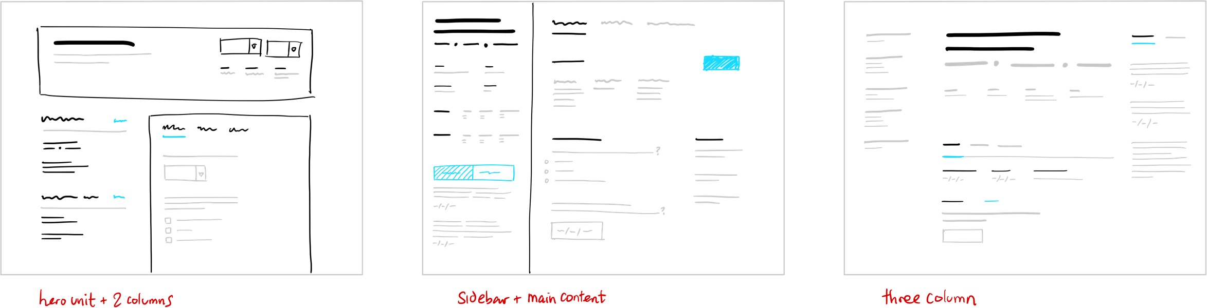 Case Page Sketches.png