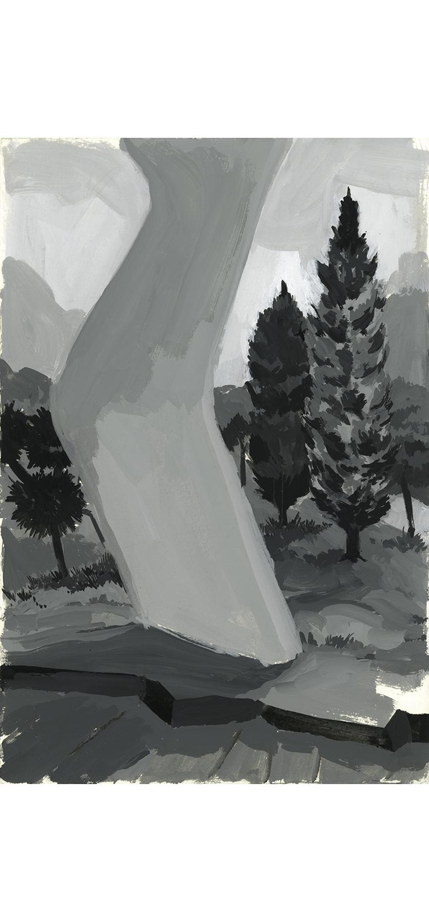 Untitled Study
