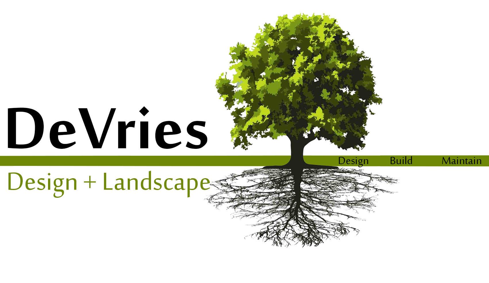 Final DeVries logo.jpg