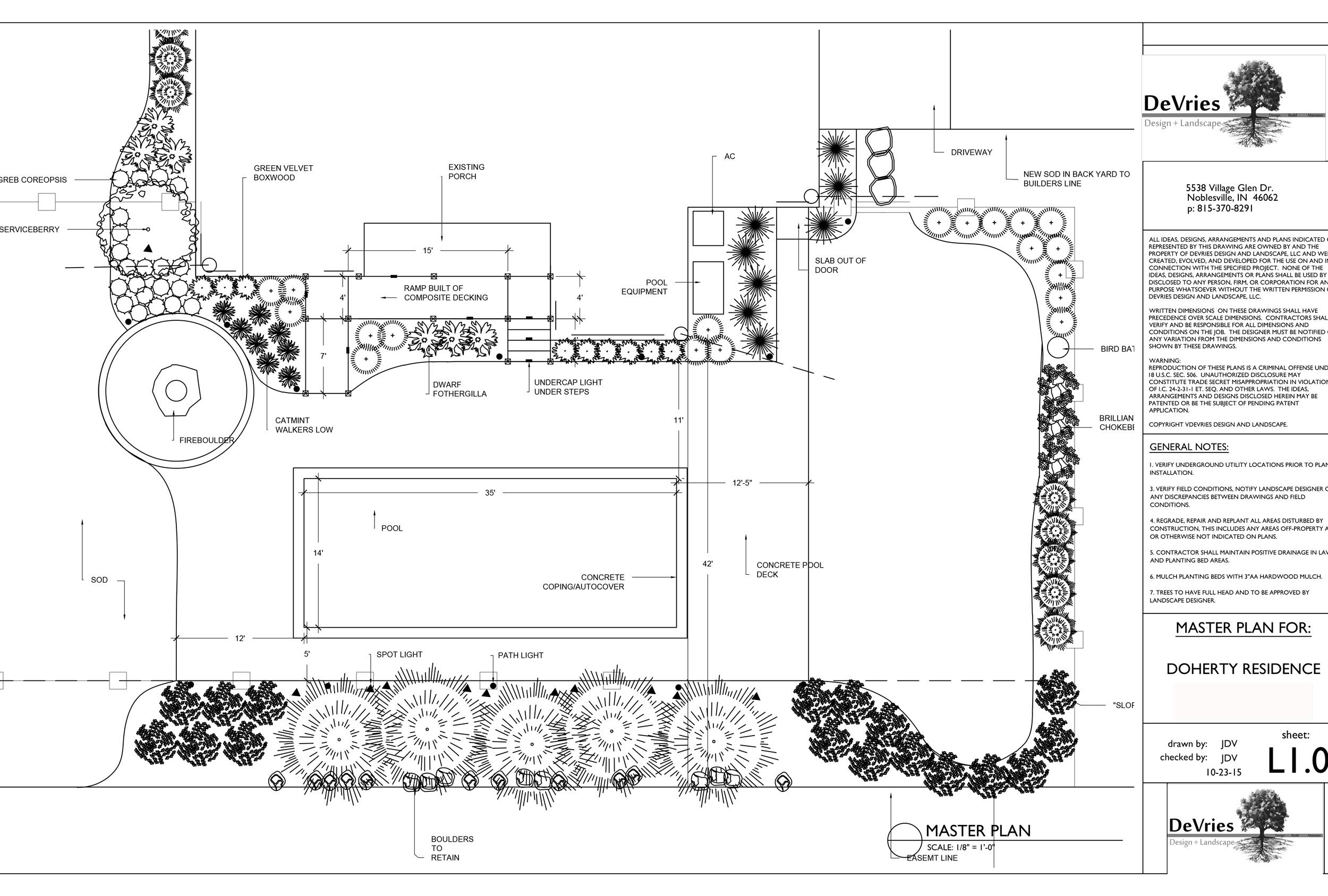 Doherty-website-plan.jpg