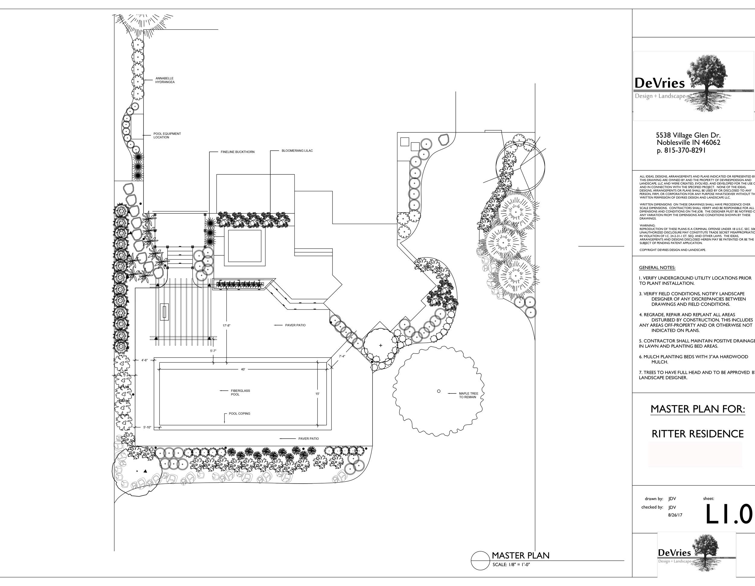 Ritter-website-plan.jpg