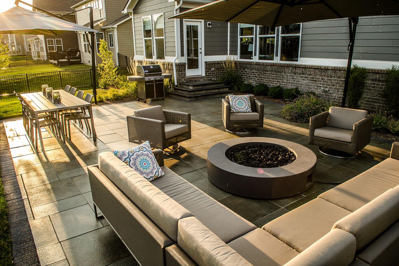 Kostaroff-patio-outdoor-living_web_030118.jpg