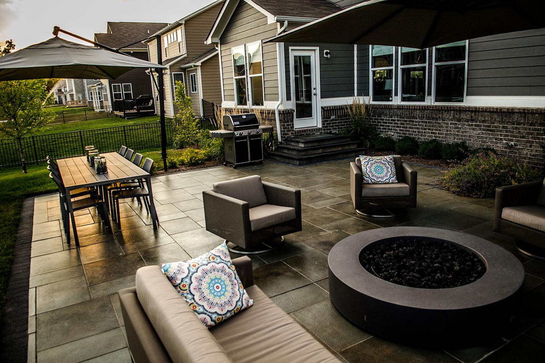 Kostaroff-patio-outdoor-space_web_030118.jpg