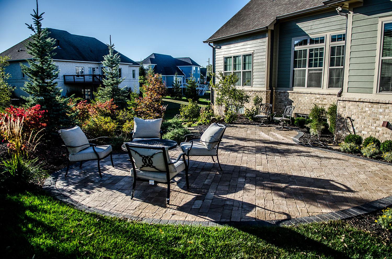 Smith-patio-outdoor-living_web_030118.jpg