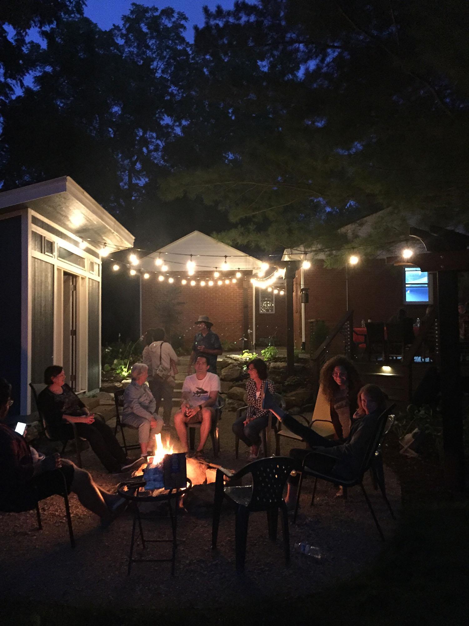 wolfe-lighting-patio_web_030118.jpg