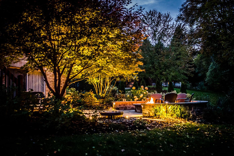 kim-patio-lighting_web_030118.jpg