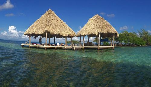 Belize -