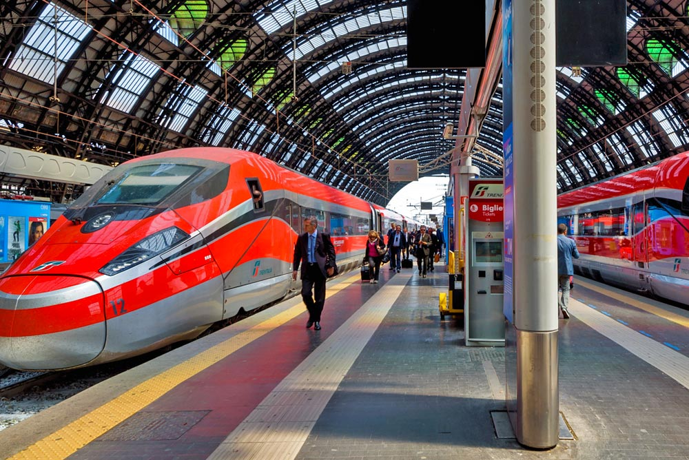 train-travel-europe-guide-1.jpg
