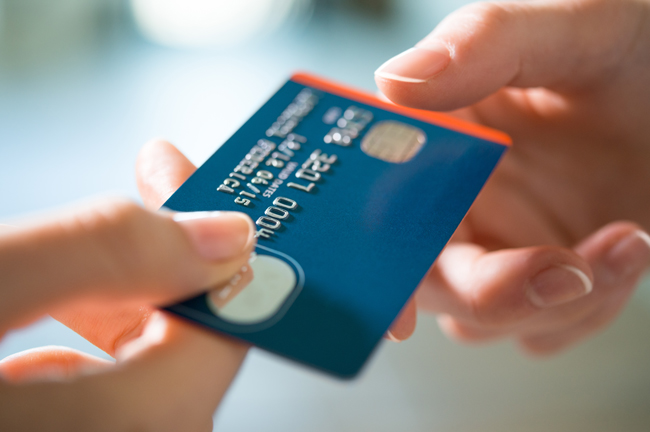Why-You-Should-Use-a-Credit-Card-for-Small-Business-Purchases.jpg