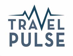 (2019) Transformative Trips