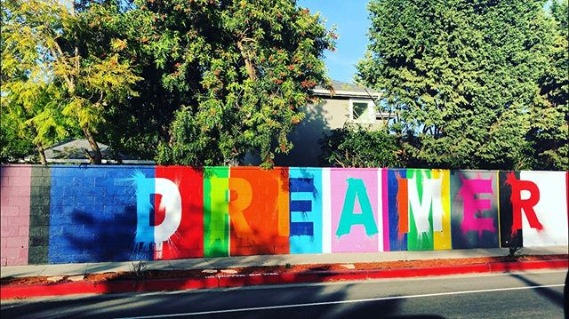 How many of you are dreamers like us?  What's a dream of yours? # #connectplaygrow #fitnesstravel #yogaretreats #fitnessretreats #metaboliceffect #dreamsdocometrue #dreamsbecomereality #createyourself