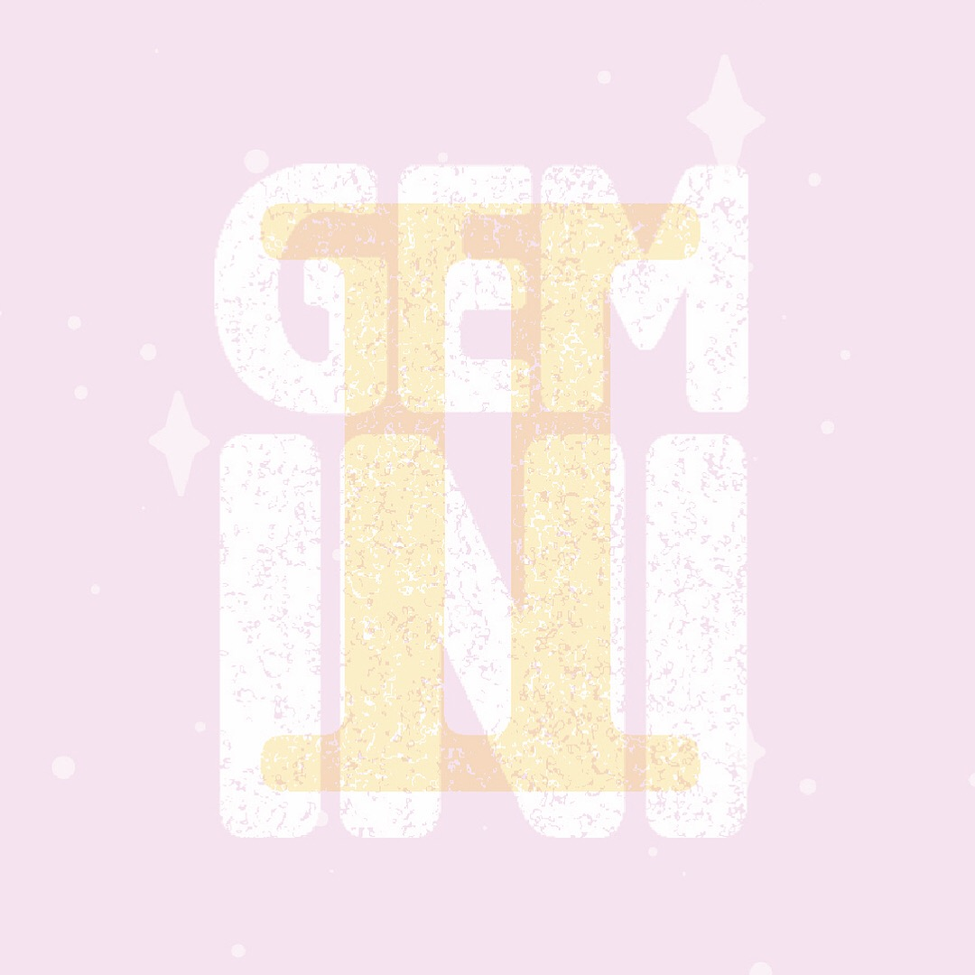 The_Blonde_Priestess_Horoscopes_Gemini.jpg