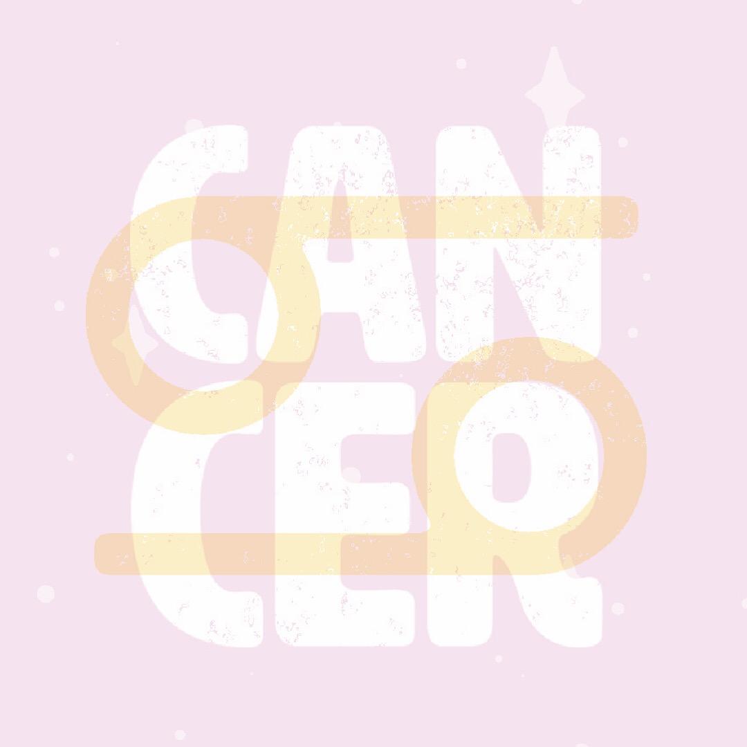 The_Blonde_Priestess_Horoscopes_Cancer.jpg