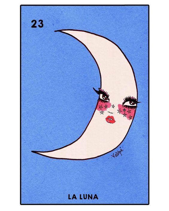 The_Blonde_Priestess_New_Moon_Capricorn_Solar_Eclipse_2019.jpg