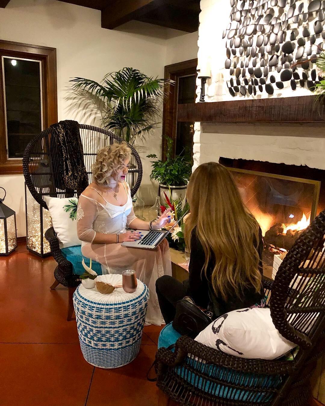 The_Blonde_Priestess_Kopari_Astrology_Readings.jpeg