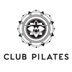 The_Blonde_Priestess_Club_Pilates_Event.jpg