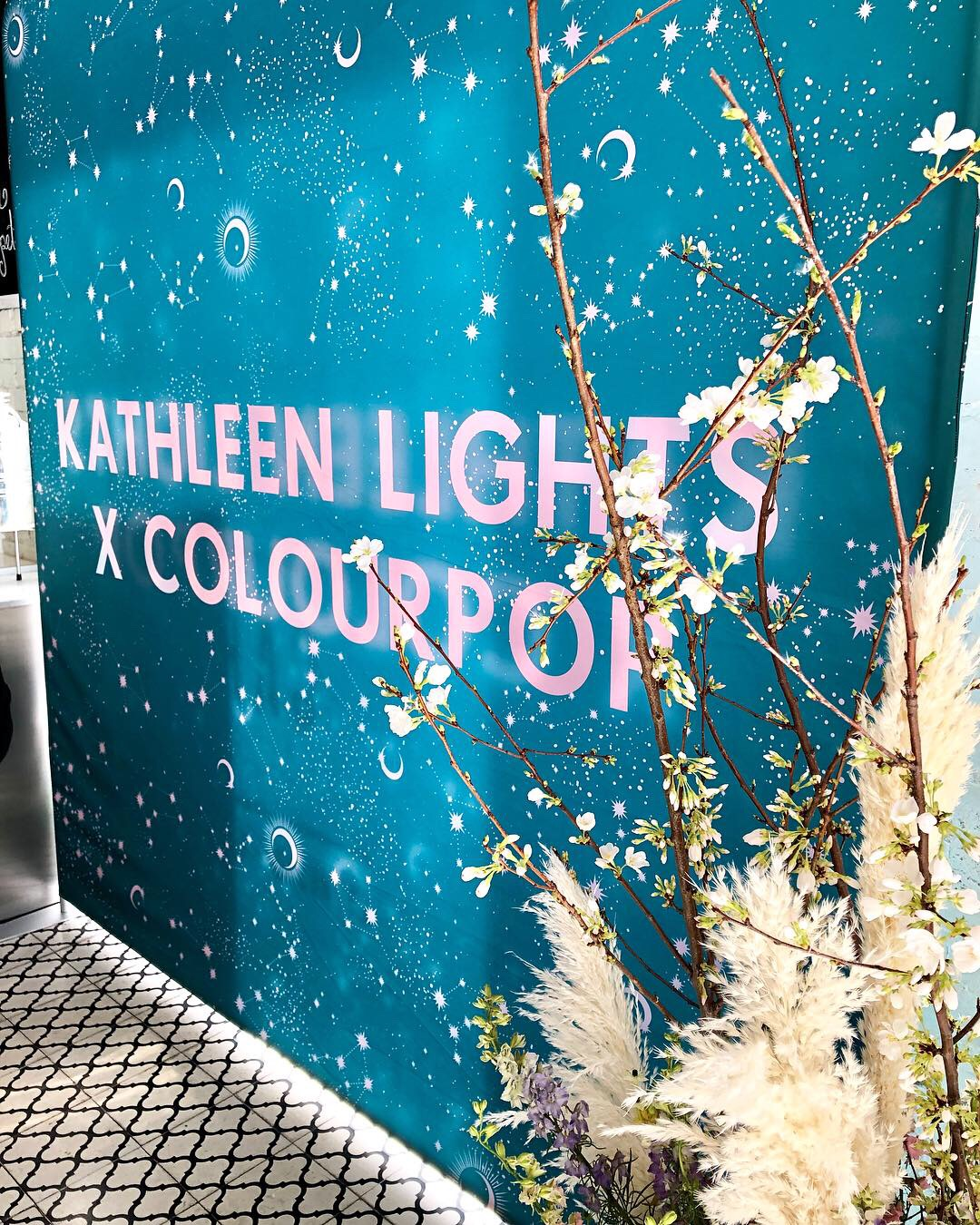 The_Blonde_Priestess_colourpop_kathleen_lights_events_astrology2.jpg