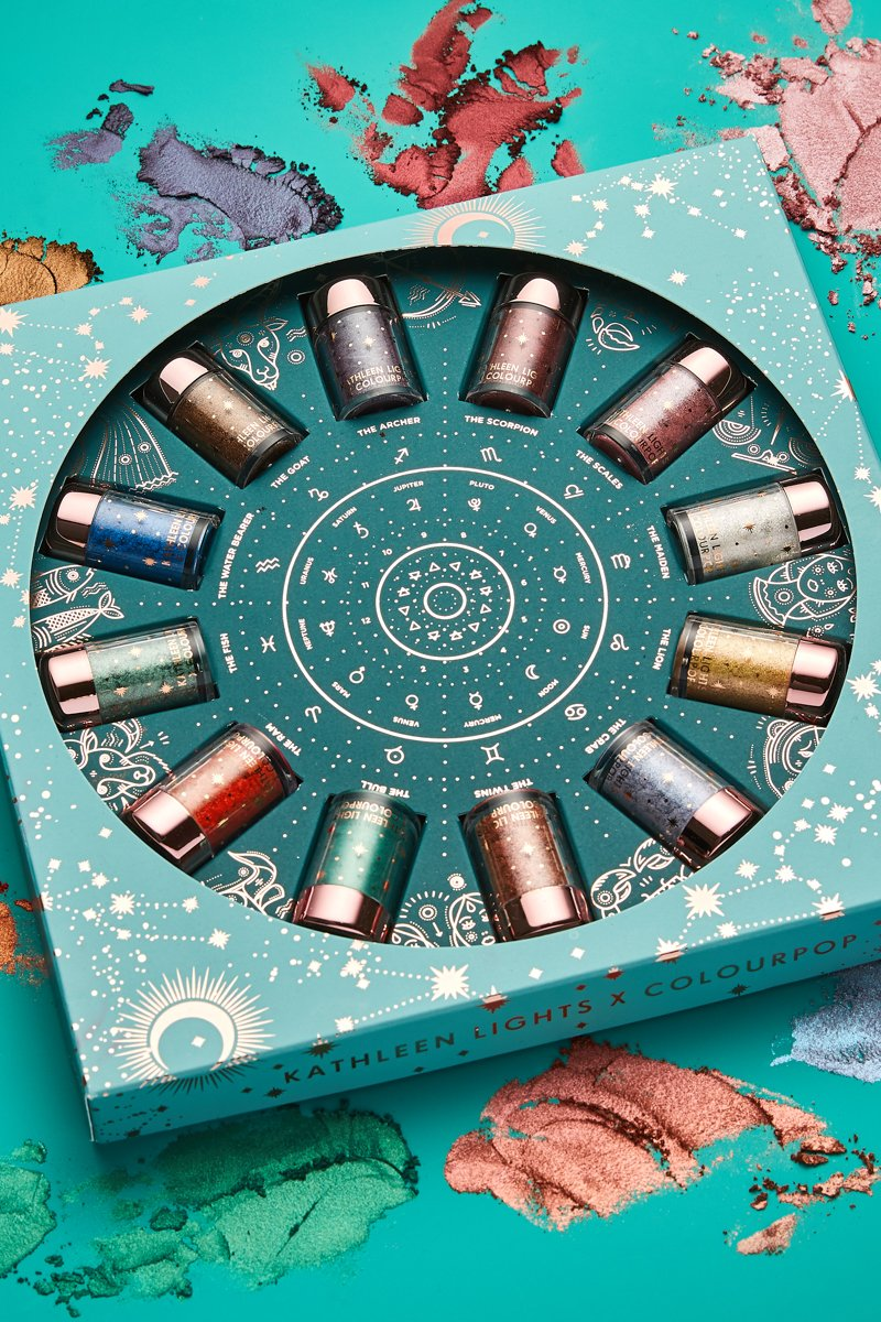 The_Blonde_Priestess_colourpop_kathleen_lights_events_astrology10.jpg