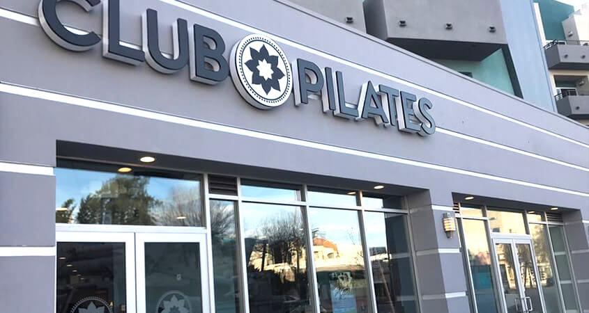 The_Blonde_Priestess_Club_Pilates.jpg