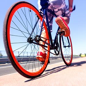 Arcadia-Bay-Ridge-Bicycle-Storage.jpg