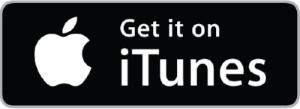 iTunesButton.jpg