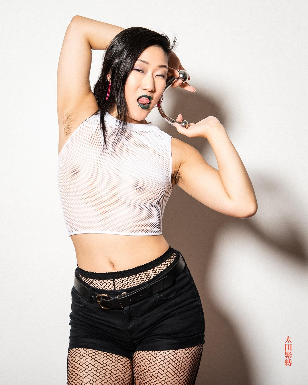 Photo by OtaKinbaku