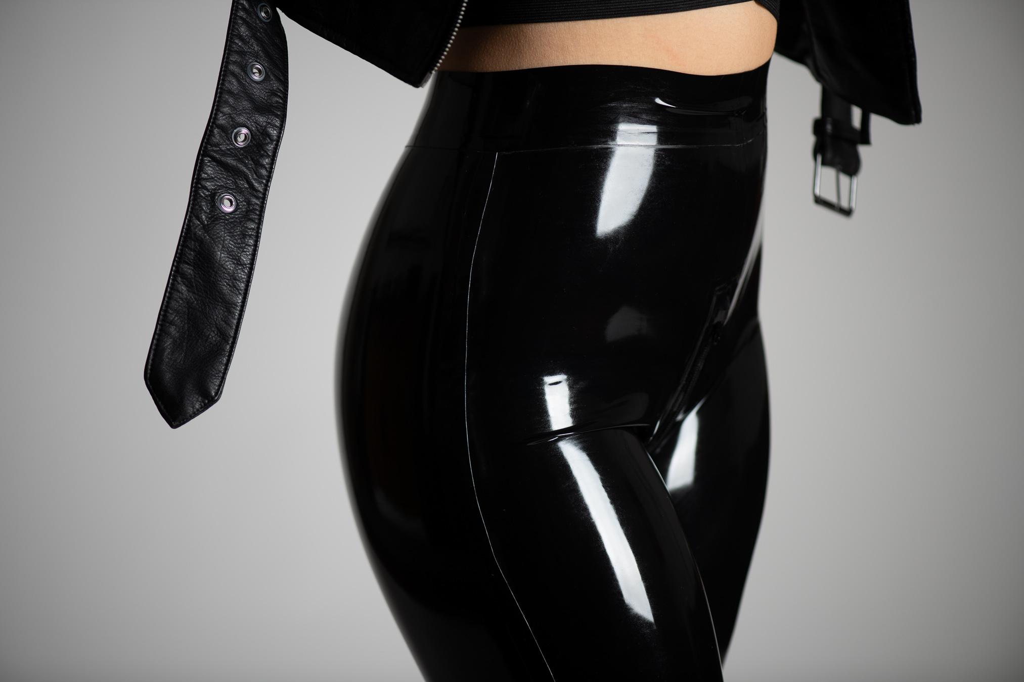 seigal latex leather.jpeg