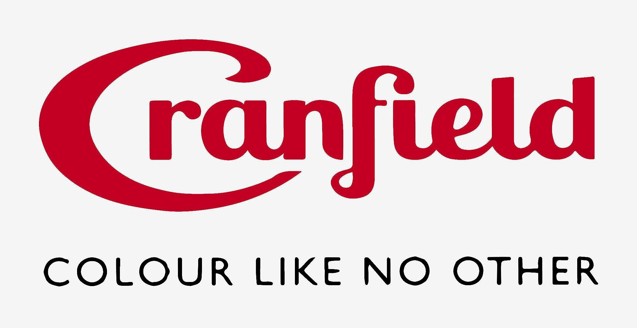 Cranfield_Good.jpg