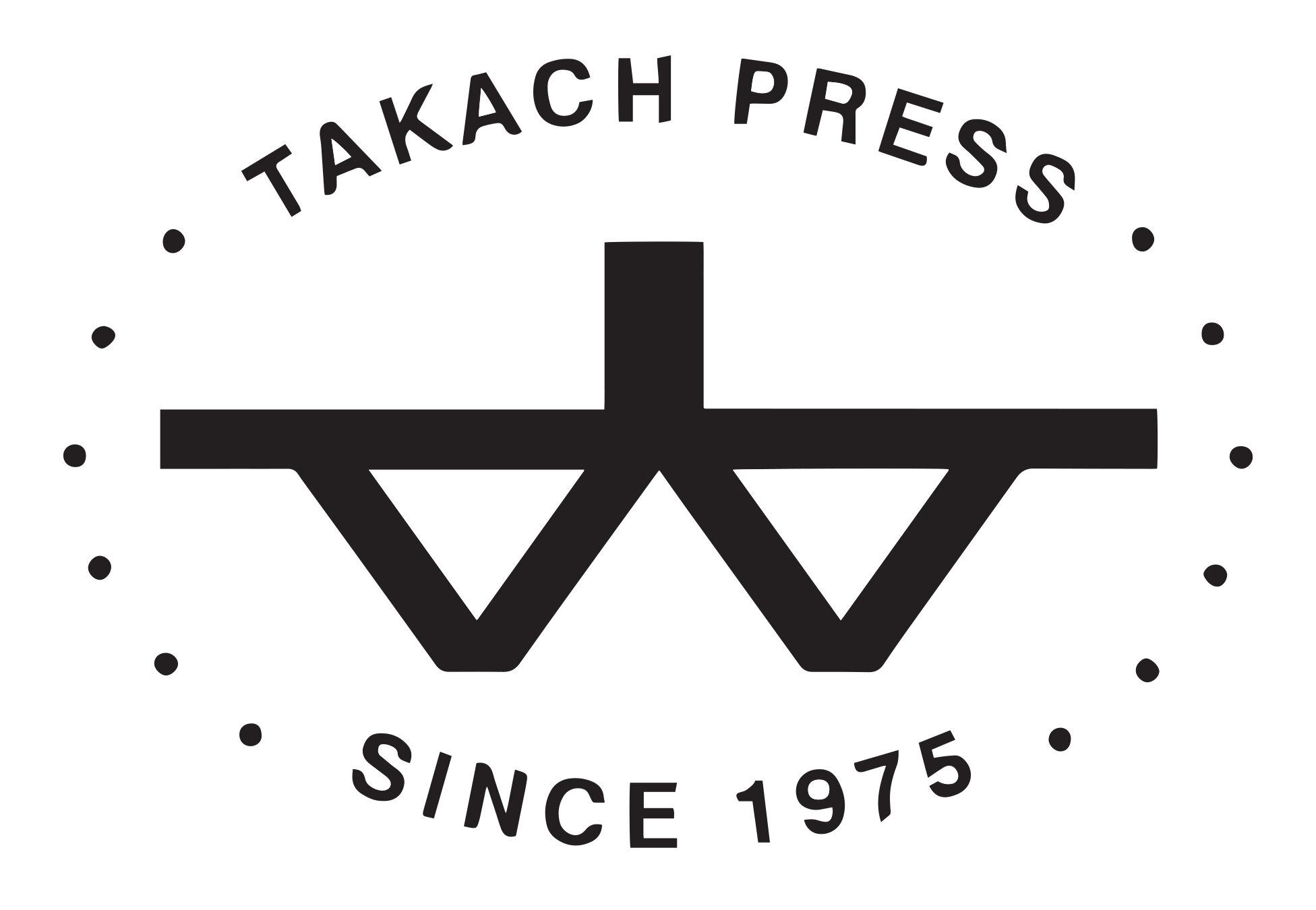 takach_stickernew.jpg