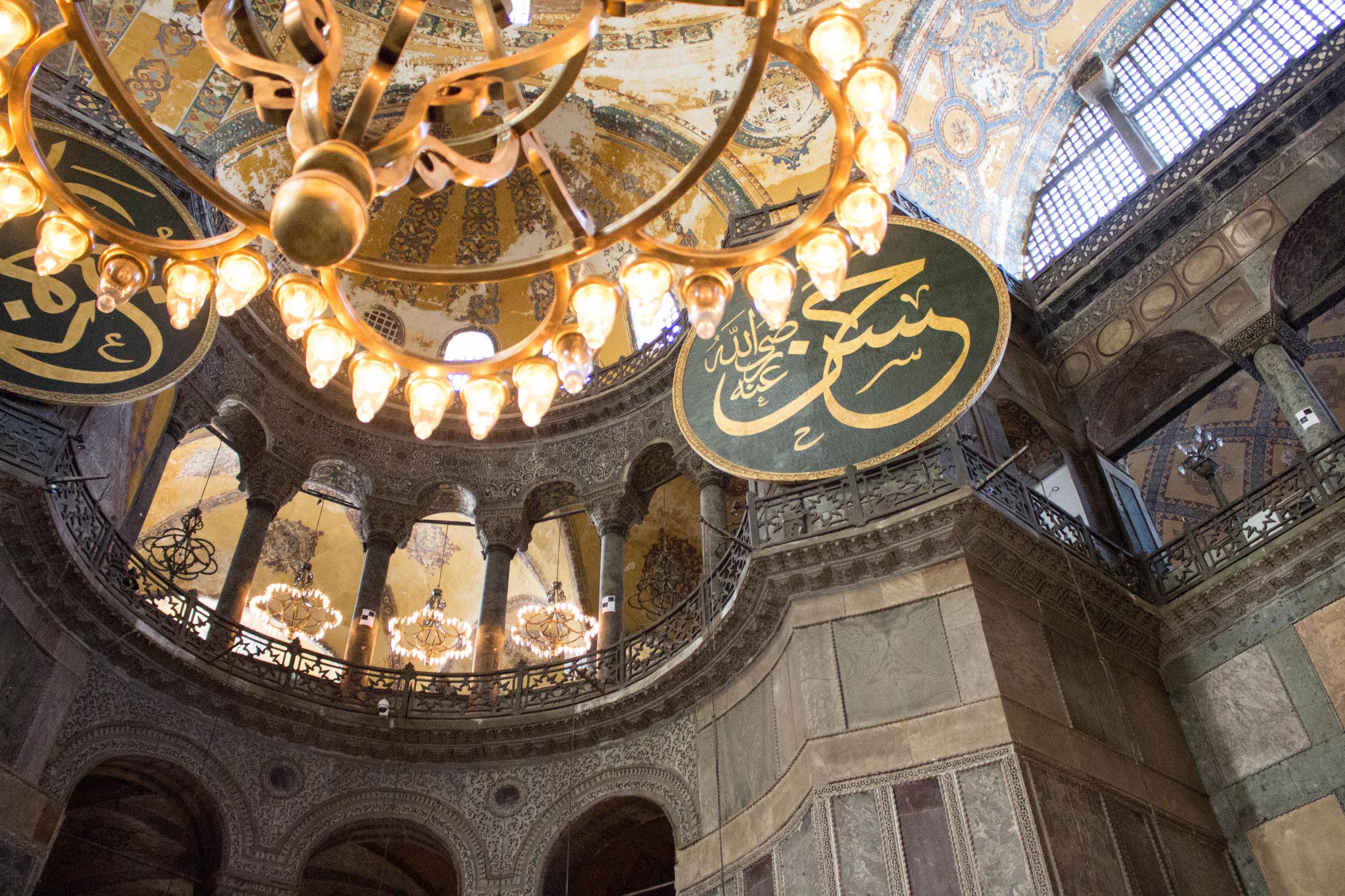 Turkey Trip-1276.jpg