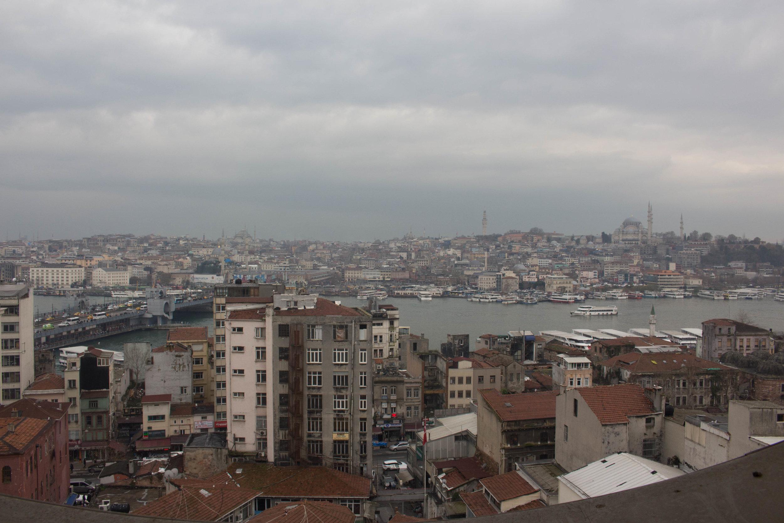 Turkey Trip-1178.jpg