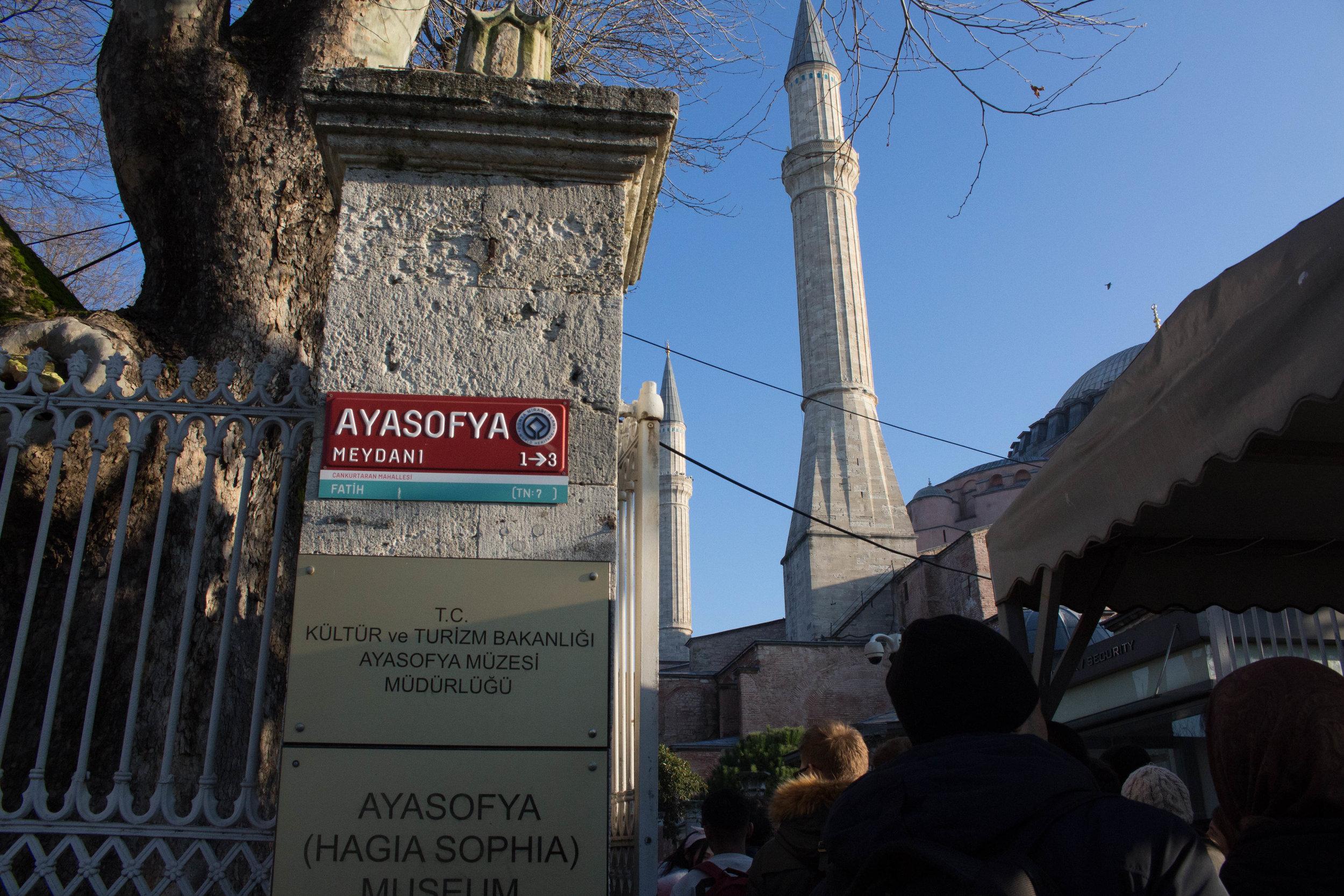 Turkey Trip-1264.jpg