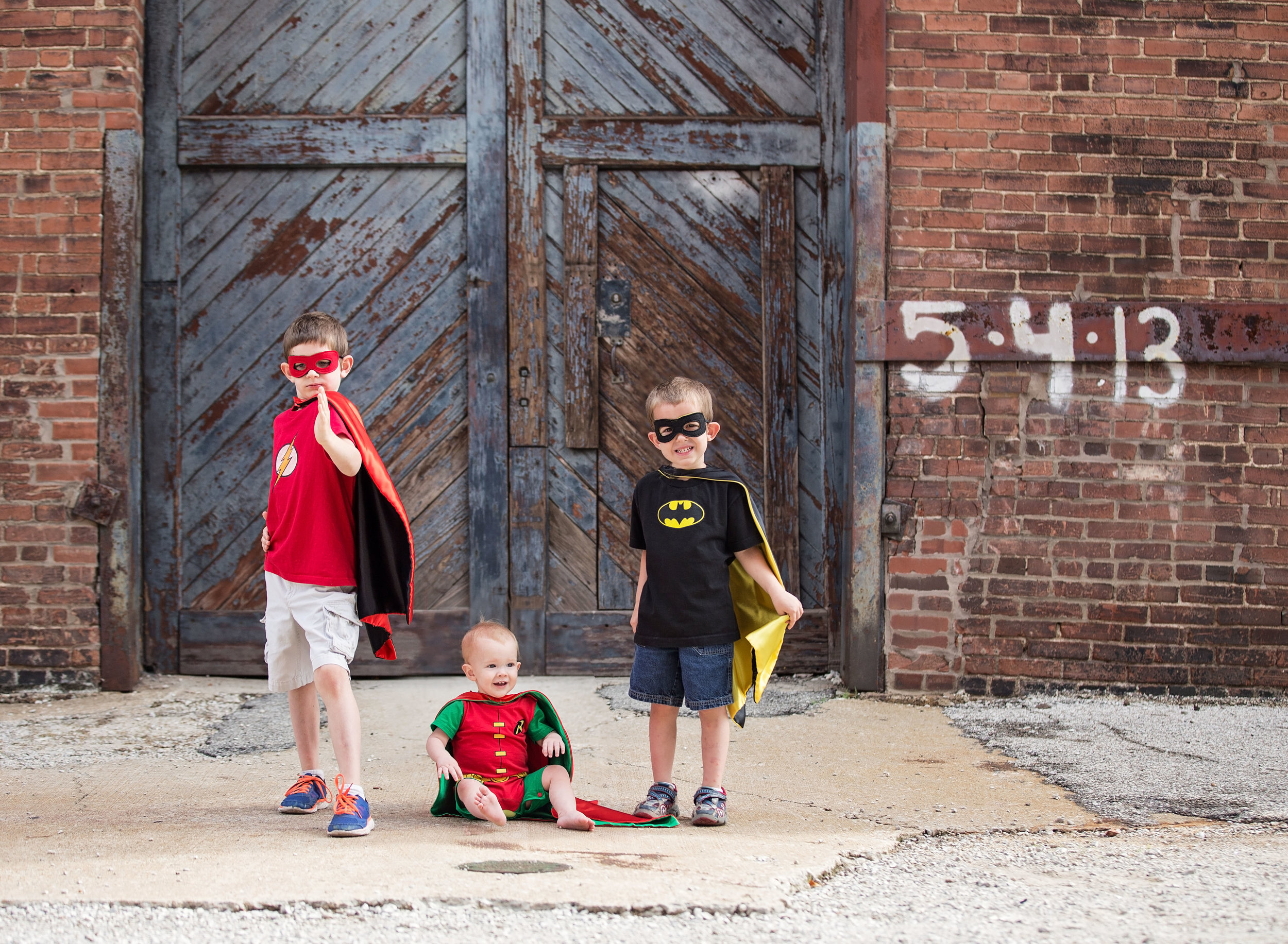 Family-Photographer-St. Louis-30.jpg