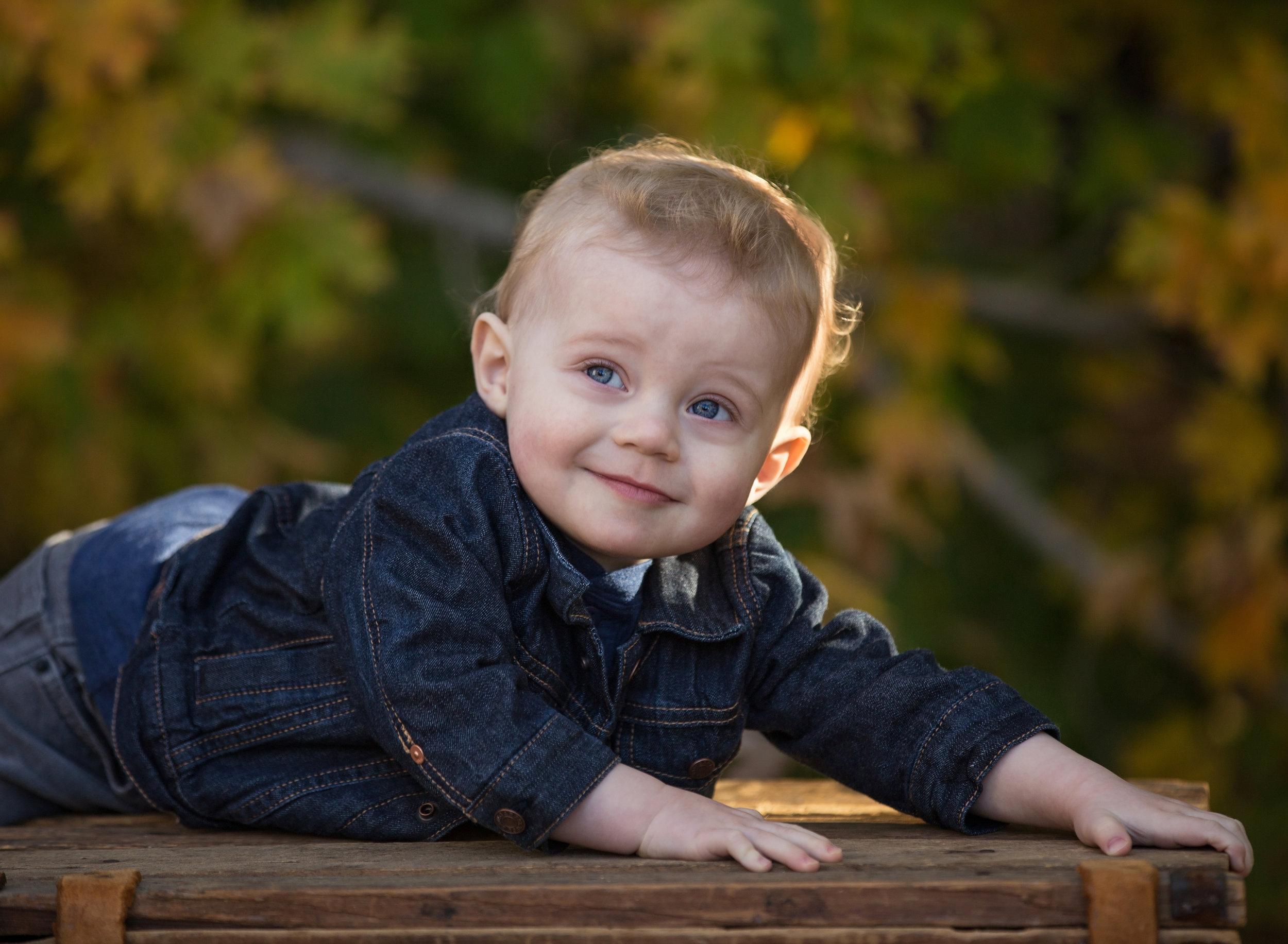 St_Louis_Childrens_Photographer_007.jpg