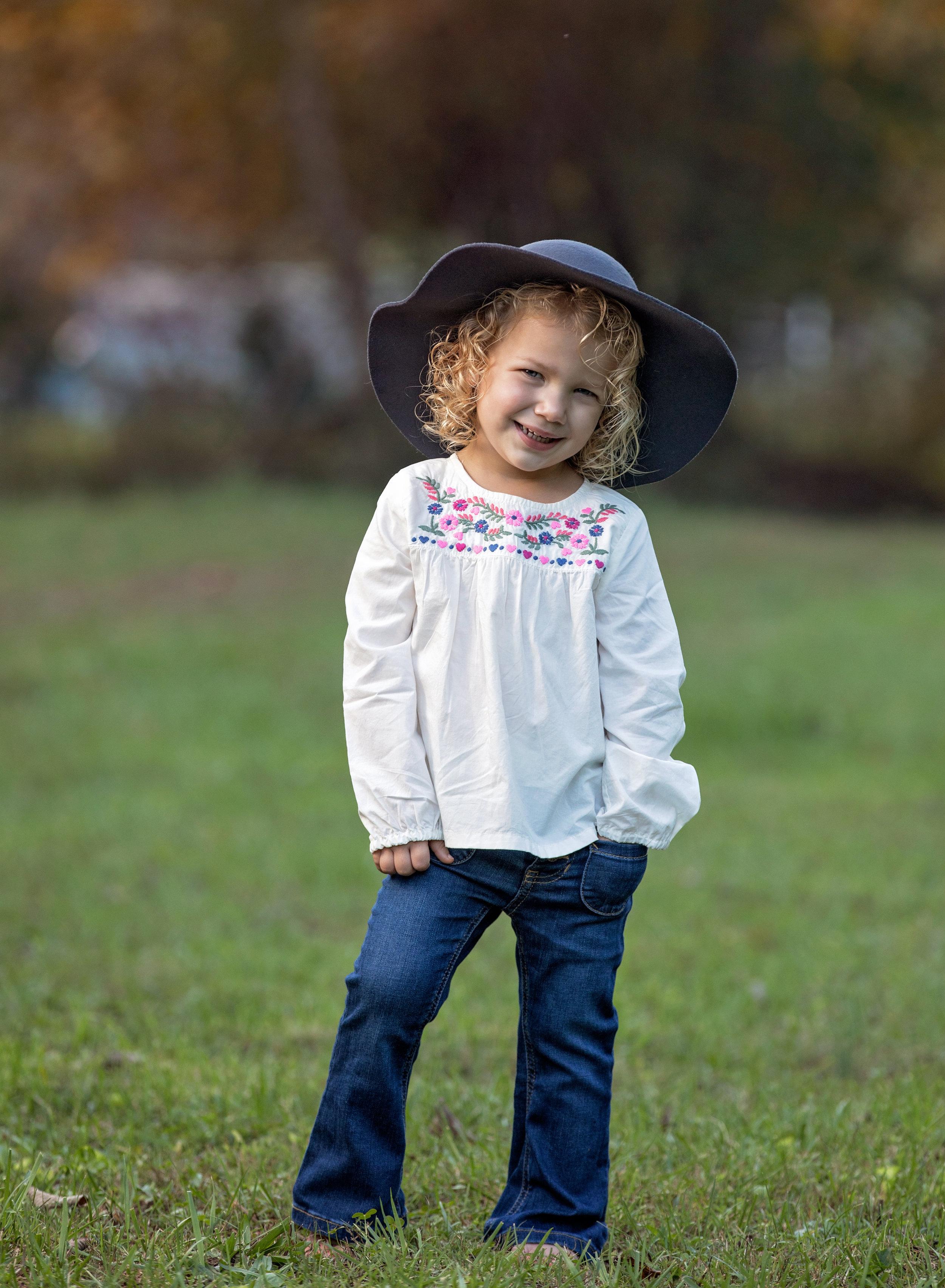 St Louis Childrens Kid Photographer.jpg