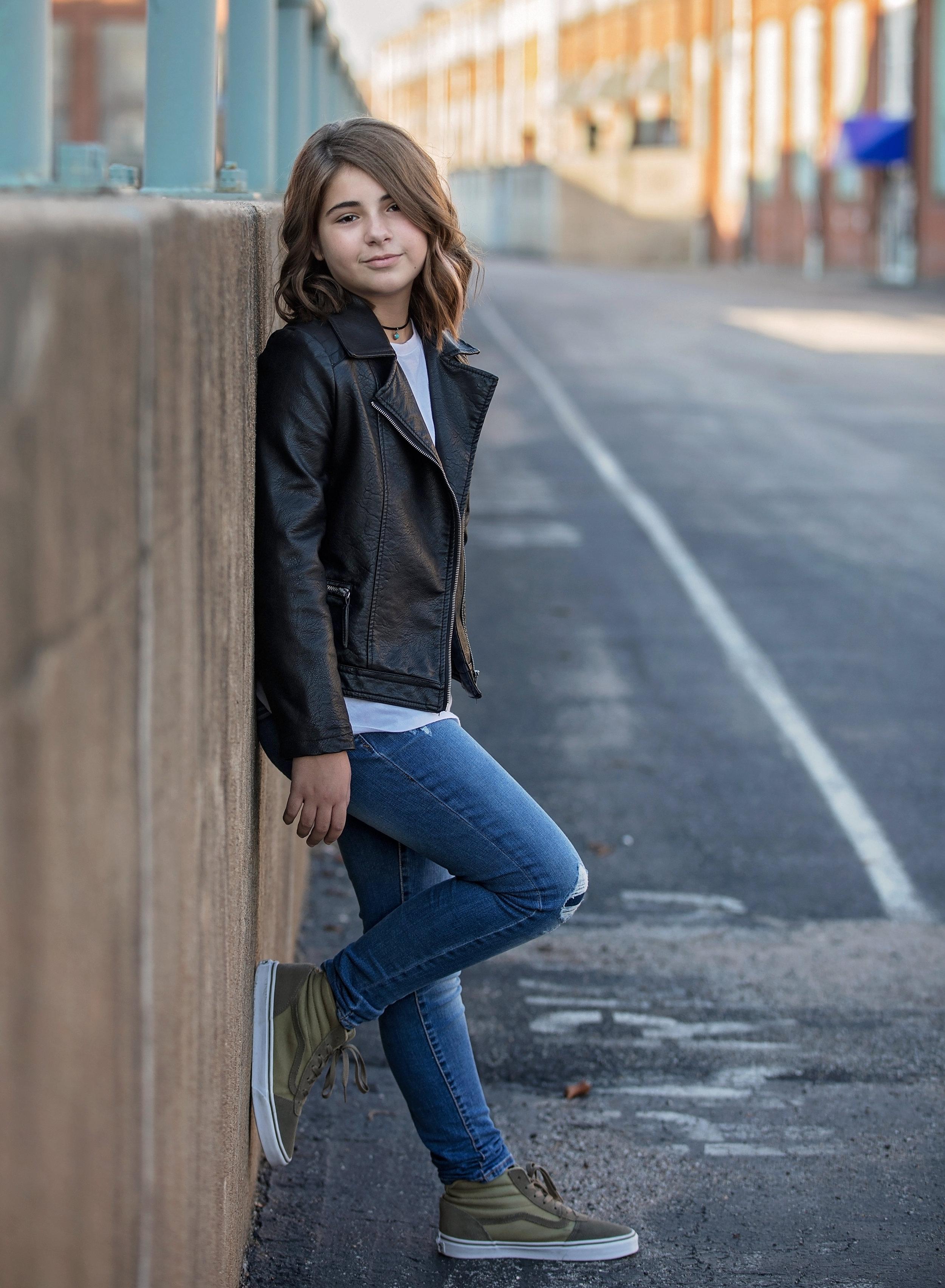 Kids Childrens Teens St Louis Photography.jpg