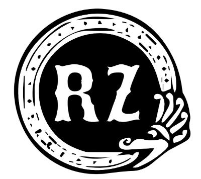 in_memory_Roak_Zeller_Akron_Celtic_Guards_Hurling.png