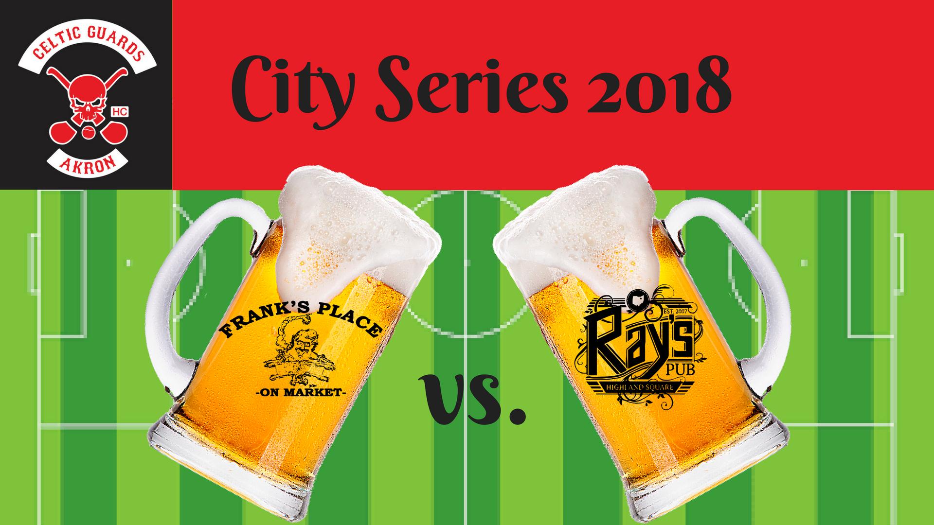 Akron-celtic-guards-city-series-2018.png