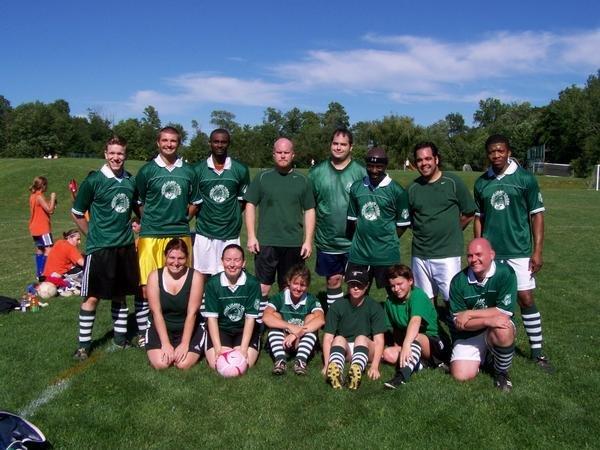 holly_bulfinch_the_angry_chimps_fc_team_2008.jpg