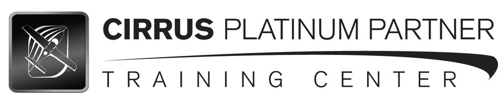 Cirrus Training Center Platinum Partner