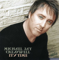 Michael-Jay-Cresswell-200.jpg