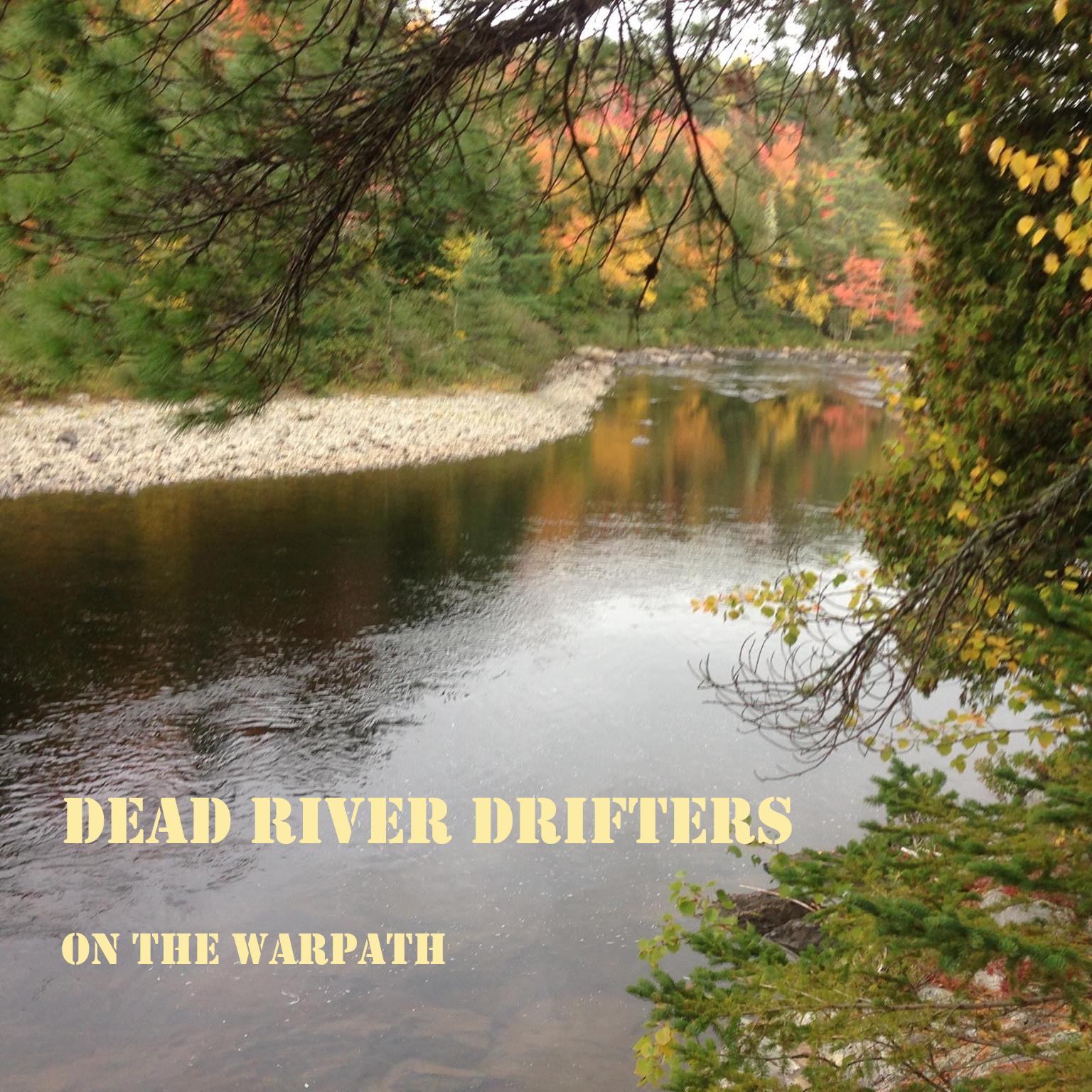 Dead River Drifters.png
