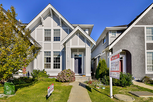 -- SOLD --   21083 79A Ave Langley, BC