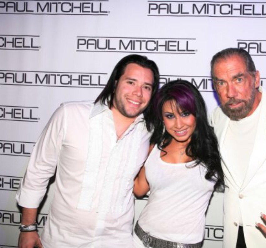 brother:Paul Mitchell.jpg