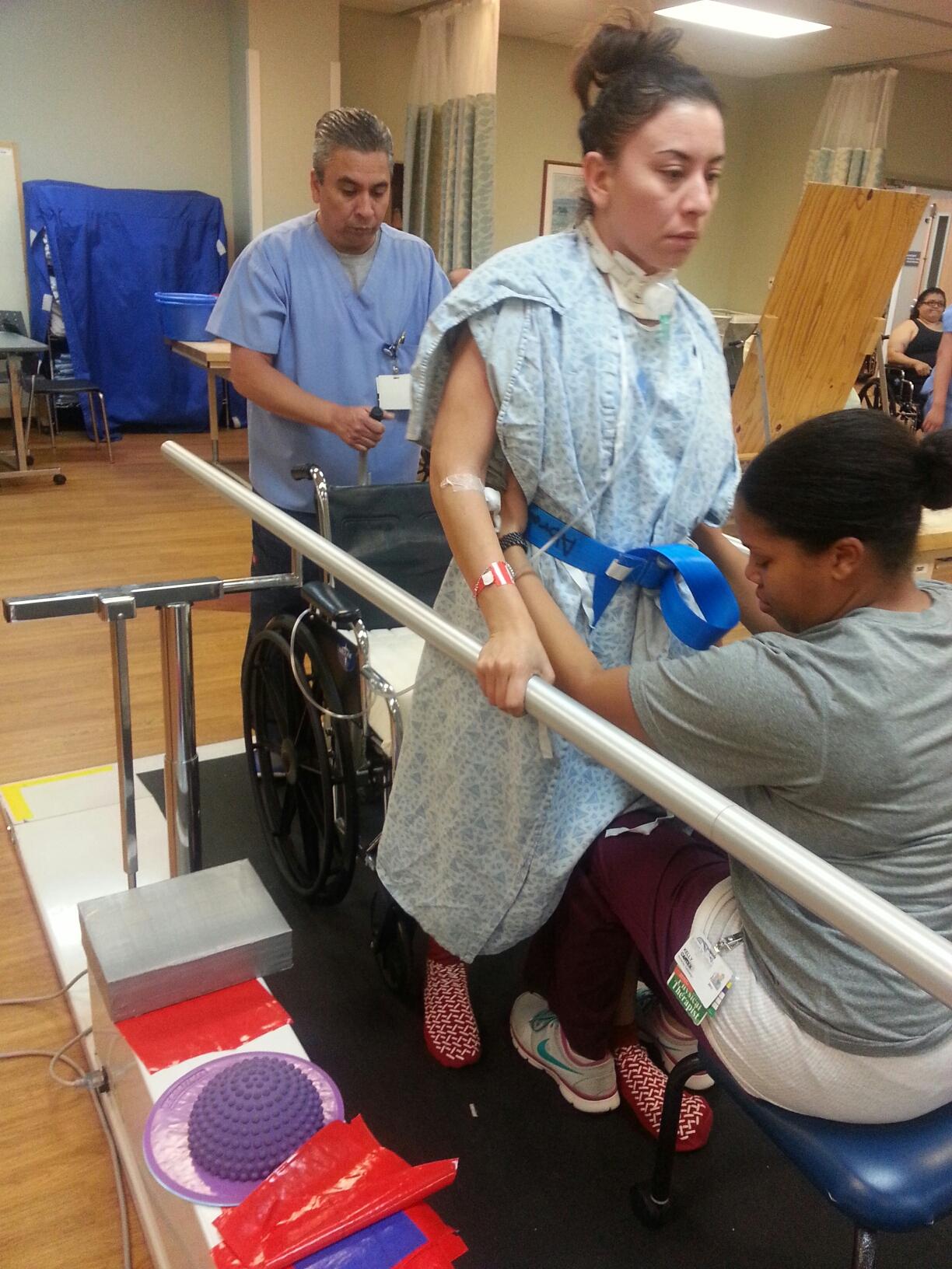 learning how to walk again.JPG