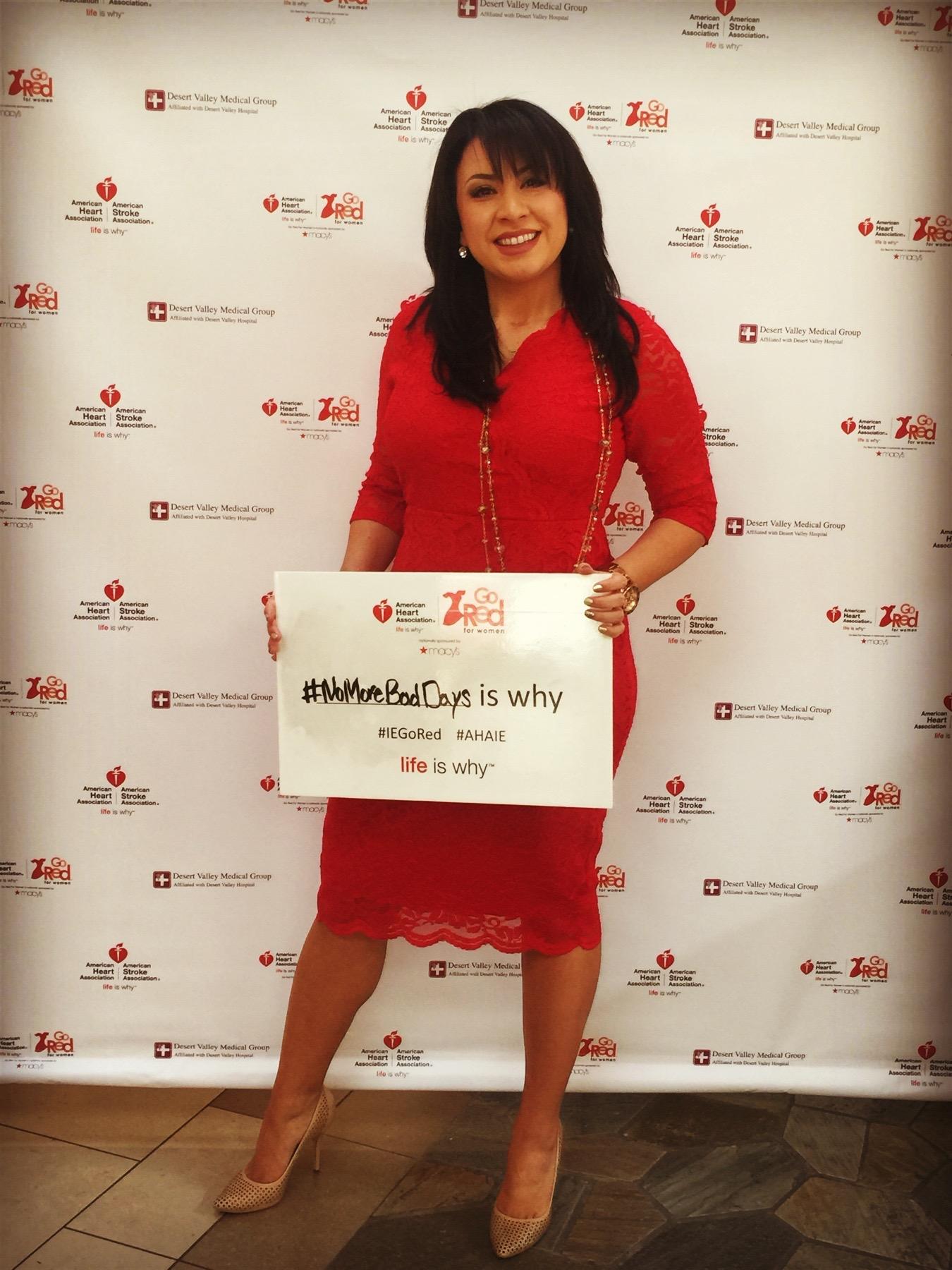 speaking for the American Heart:Stroke Association .jpg