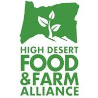 HDFFA Logo.jpeg